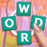 Crocword Crossword Puzzle Game