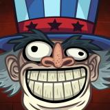 TrollFace Quest: USA 1